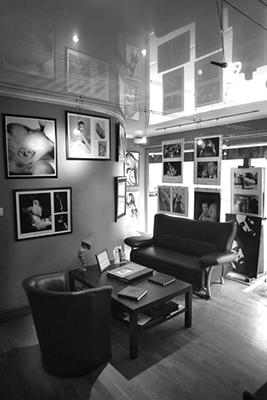 studio-photo-stef
