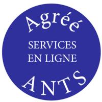vignette-bleue-ants_medium