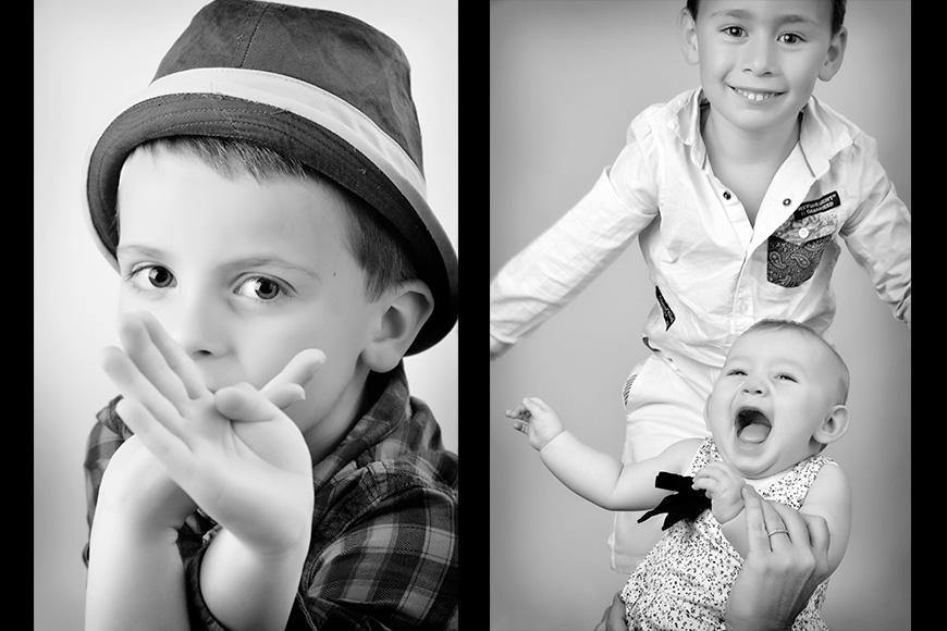 photographe-enfant-nantes