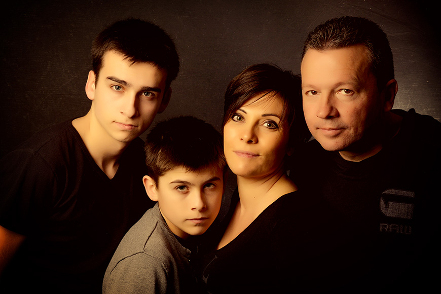 photographie-groupe-famille-nantes