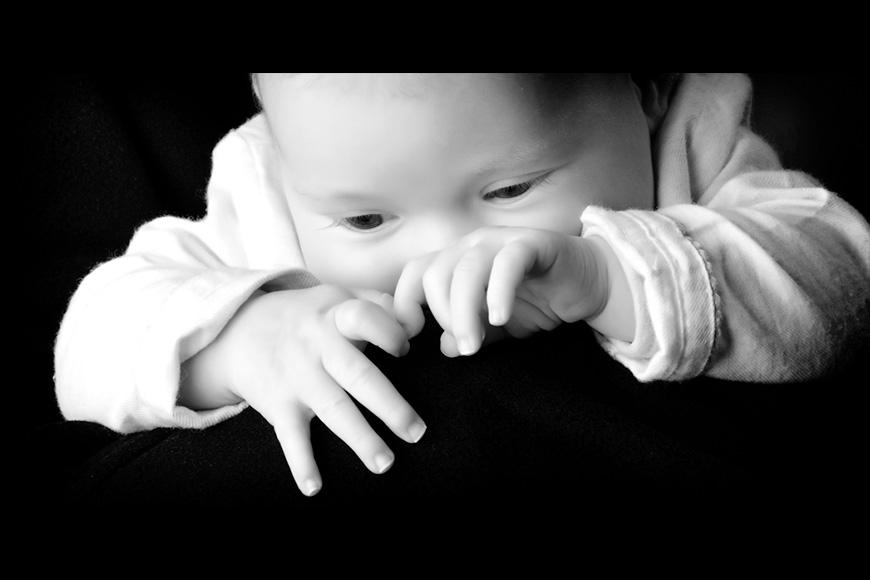 photo-bebes-nantes