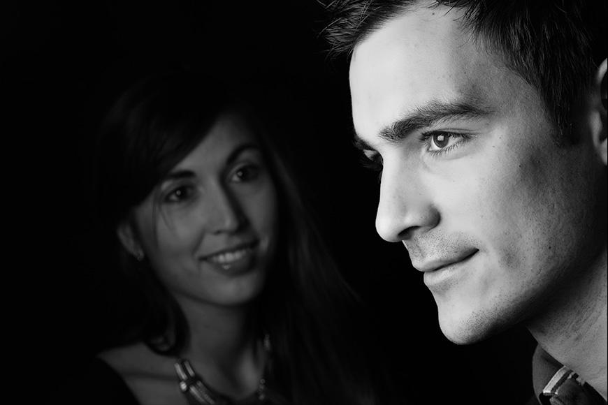 photo-couple-nantes