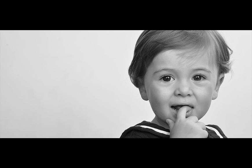 photo-enfant-loire-atlantique