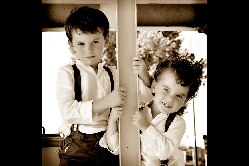 photo-enfant-nantes
