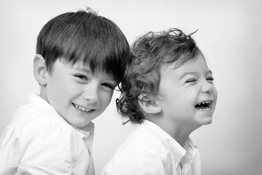 photo-enfants-nantes