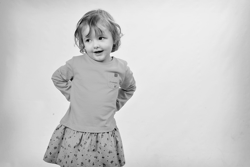 photo-portrait-enfant-nantes