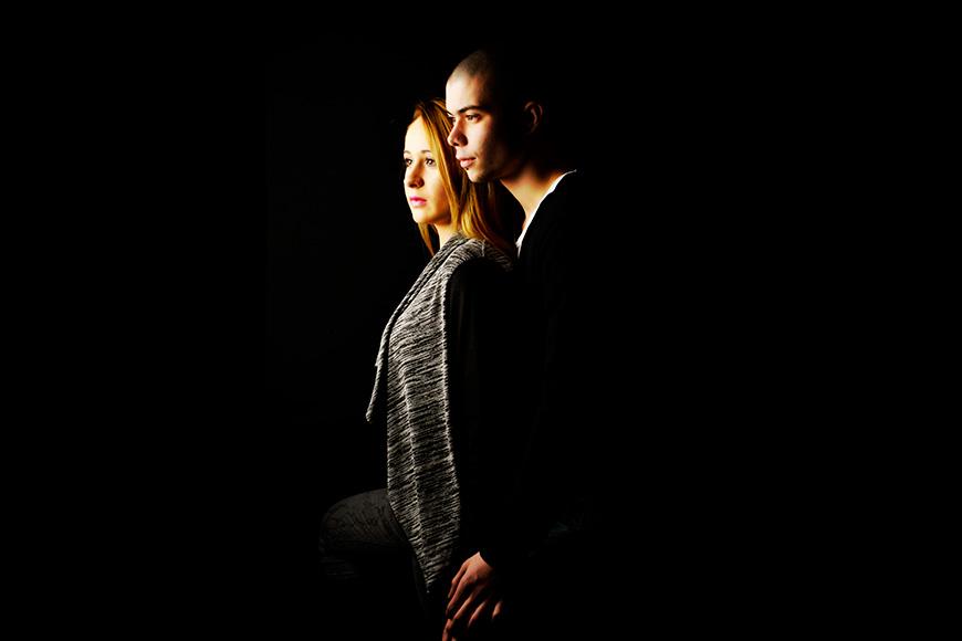 photographe-couple-loire-atlantique