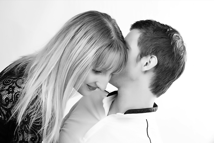 photographe-de-couple-44
