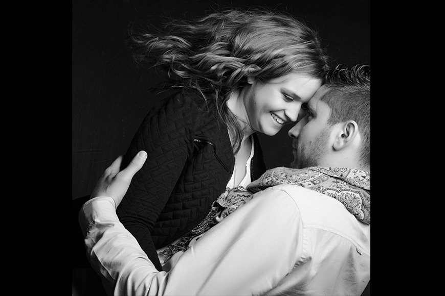 photographe-de-couple-nantes