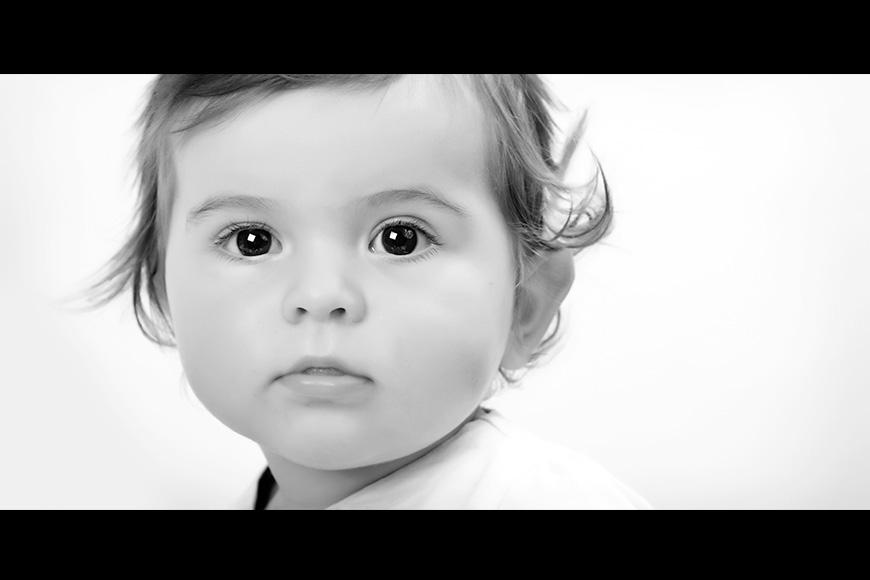 photographe-enfants-nantes