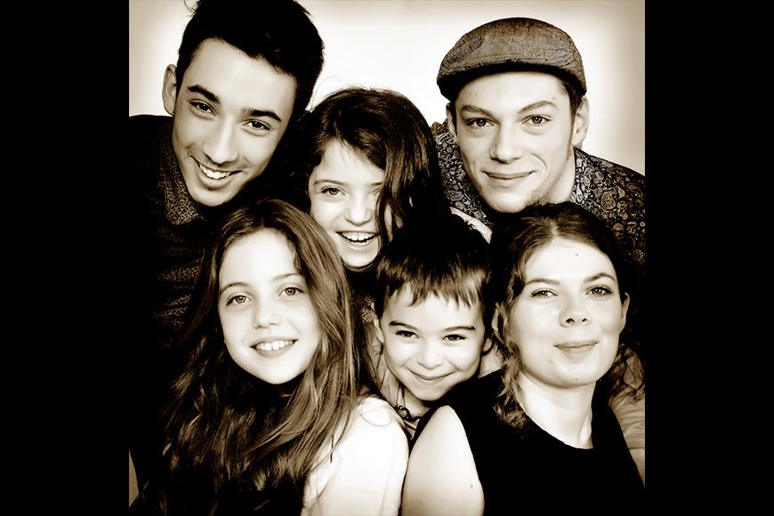 photographe-famille-nantes
