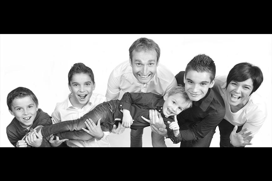 photographe-groupe-famille-nantes