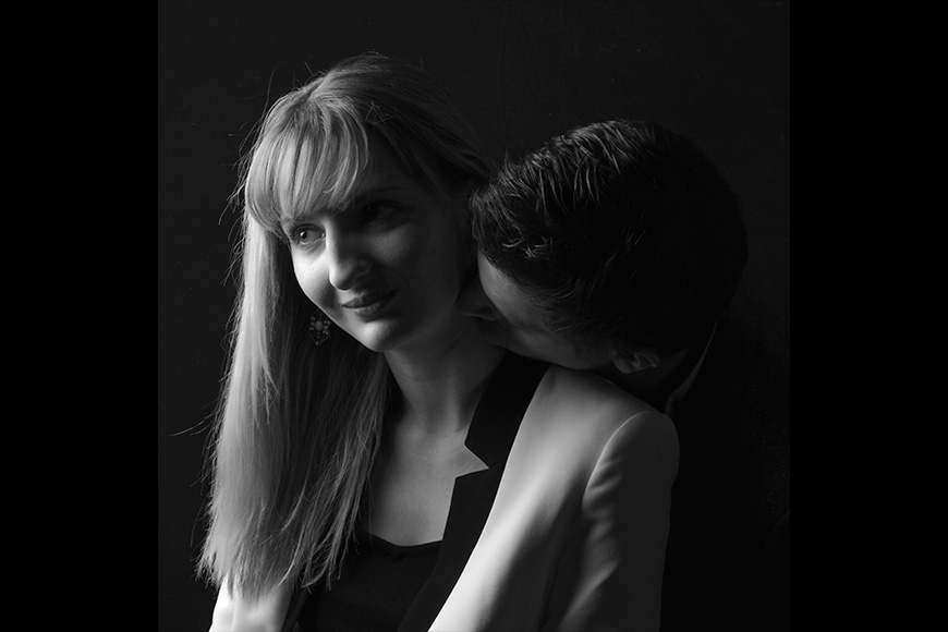 photographie-de-couple-nantes