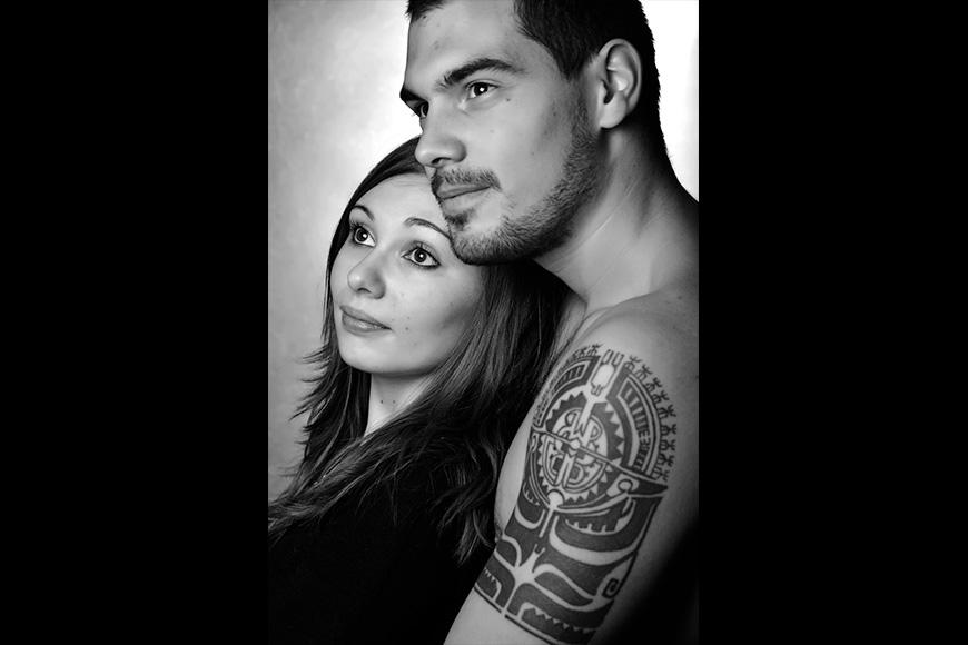 portrait-couple-nantes
