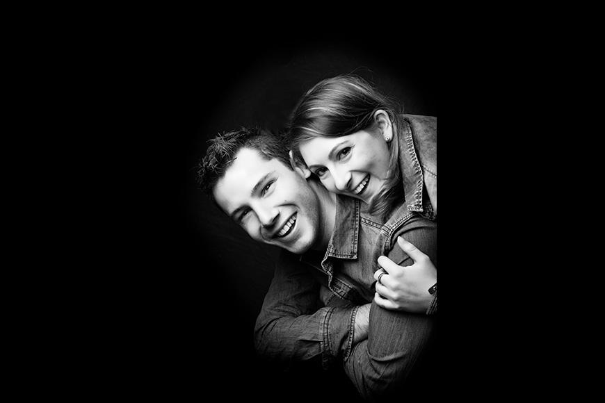 portrait-photo-couple-nantes