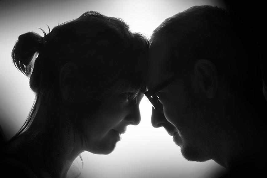 studio-photo-couple-nantes