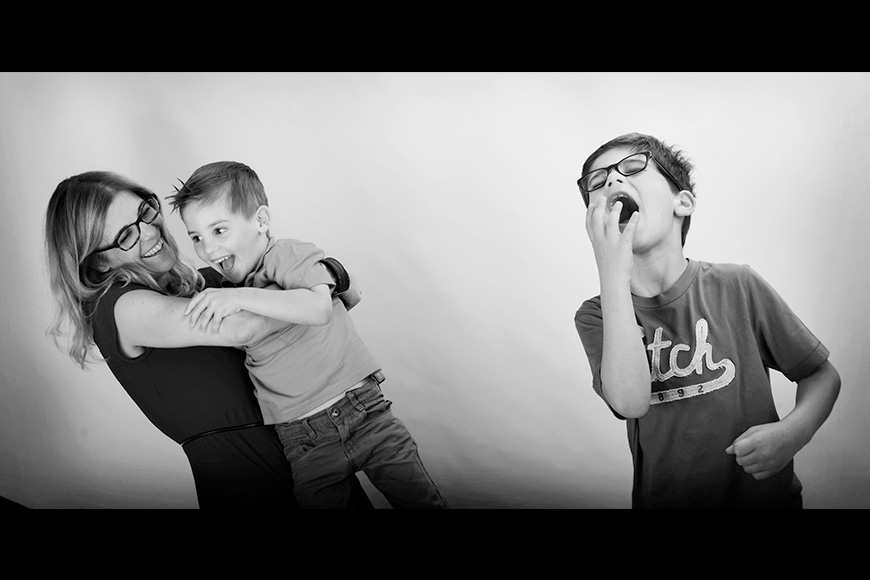 studio-photo-famille-nantes