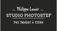Studio Photostef